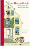 Das Haus-Buch des Wissens