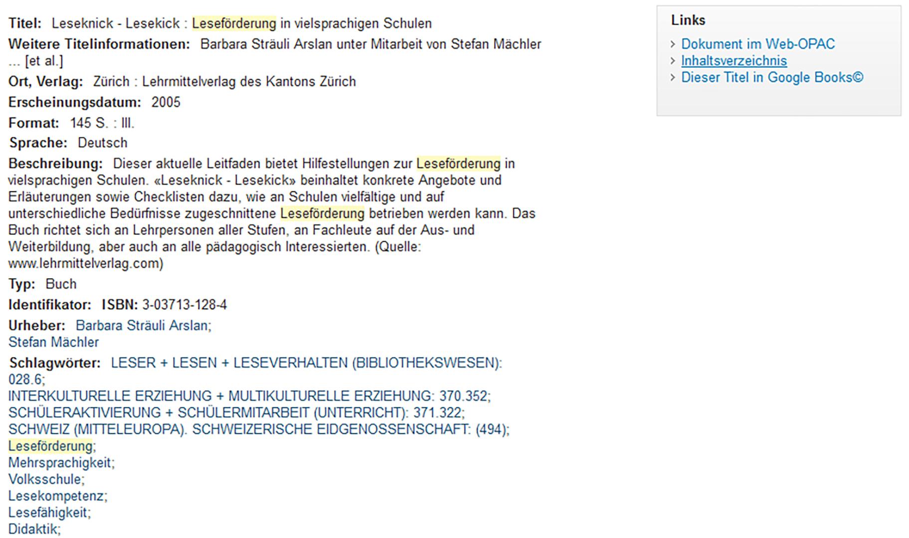 Wunderbar Rohrkerbschablone Zeitgenössisch - Beispiel Business ...
